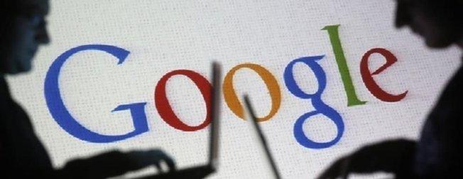 Google hakkındaki bu gerçeği ilk kez duyacaksınız! Teknoloji devi Google'ın ilk adı bakın neymiş