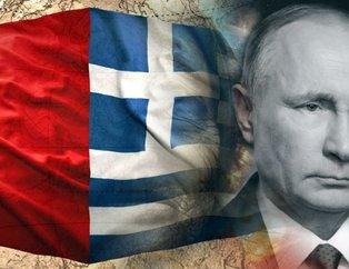 Nostradamus'un 2019 kehanetleri korkunç! Türkiye ve Yunanistan...