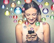 Yeni sosyal medya