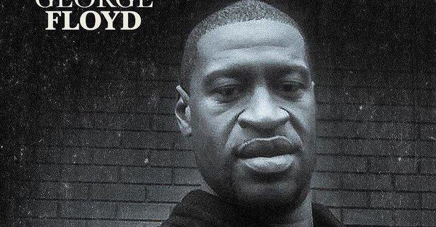 Öldürülen siyahi Floyd'un cenaze tarihi açıklandı