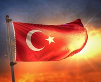 Türkiye için çağrı yaptılar!