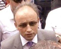 Başkan Erdoğan'dan kritik atama