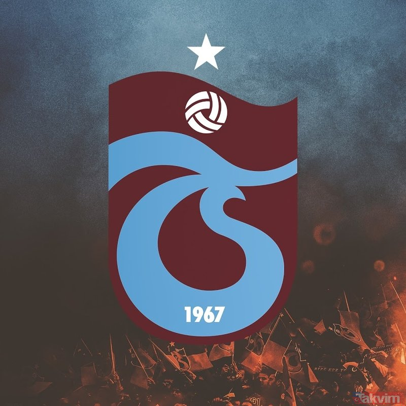 Süper Lig'de şampiyonluk oranları belli oldu!