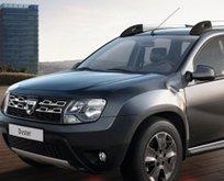 Dacia Aralık 2020 araba modelleri fiyat listesi!
