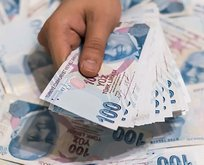Bakan Selçuk açıkladı! 6 milyon lira kaynak...