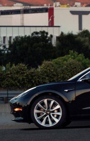Dünyanın en değerli otomobil markaları