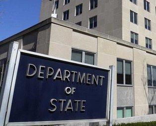 ABDden FETÖ elebaşının iadesiyle ilgili yeni açıklama