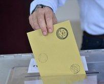 23 Haziran'da nasıl oy kullanacağız?