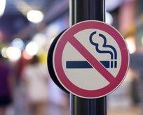 Sigaraya zam gelecek mi? İşte muhtemel yeni fiyatlar
