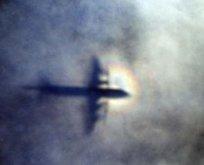 5 yıl önce kaybolmuştu! İşte Kayıp Malezya Uçağı