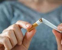 2020 yılı zamlı sigara fiyatları listesi! Hangi sigara ne kadar?