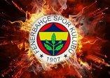 Garry Rodrigues Galatasaray derbisinde oynayabilecek mi? İşte son durumu