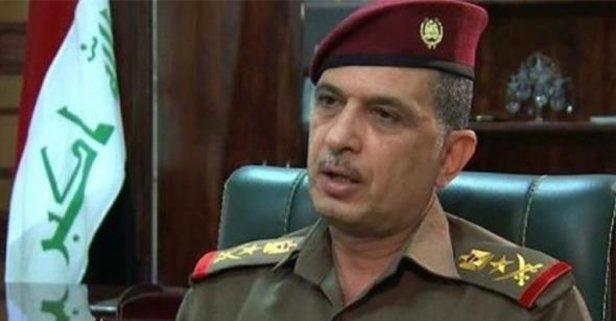 Iraktan kritik Türkiye açıklaması
