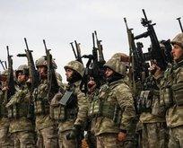 Bedelli askerlik son dakika bedelli askerlik çıkacak mı Başbakan Binali Yıldırım açıkladı