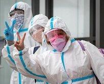 2021'de virüste neler yaşanacak