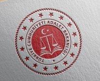 Adalet Bakanlığı personel alımı başvurusu nasıl yapılır?
