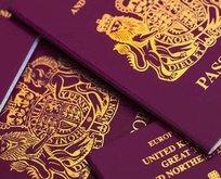 Altın vize çok yakında tarih olacak