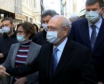 Skandallarla gündem olan CHP'li belediyelerle ilgili güldüren açıklama