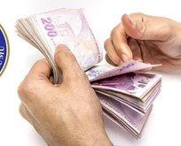 KYK borçları siliniyor mu?