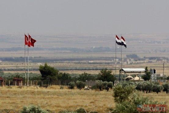 Türkiye'deki Suriyeliler: Kaç milyonlar, nerelerdeler, nereye gidiyorlar?