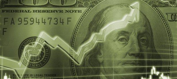 Dolar son dakika! 7 Ekim euro ve dolar ne kadar oldu? Güncel döviz kurları alış satış fiyatı