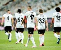 Beşiktaş-Konyaspor maçı için flaş sözler: Mesaj alınmış