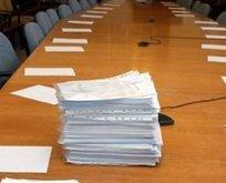 OHAL Komisyonu 50 bin başvuruyu karara bağladı