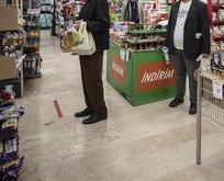 BİM, A101, ŞOK ve Migros marketler kaçta açılıyor, kapanıyor?