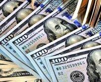 CANLI Dolar kuru: 4 Temmuz dolar ne kadar oldu?