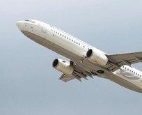 THY, Avrupa Birliği Havayollarından 3 kat daha güvenli çıktı