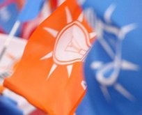 AK Parti milletvekili aday listesinde kimler yok?
