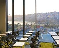 Haliç Üniversitesi 86 yeni öğretim üyesi alımı yapacak