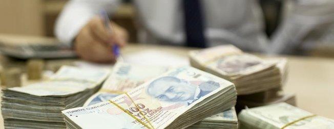 SSK SGK ve Bağ-Kur emeklisine faizsiz 6 bin 62 TL! Faizsiz avans ve kredi başvurusu nasıl yapılır, şartlar!