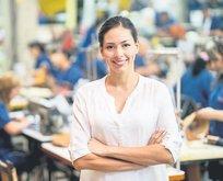 E-ticaretin başarılı kadın girişimcileri