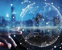 """OECD """"Dijital Ekonomi Görünümü raporunu yayımladı"""