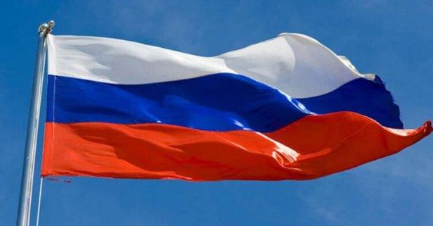 Kremlin'den İdlib açıklaması: Durum endişe verici