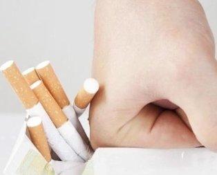 Güncel sigara fiyatları ne kadar oldu?