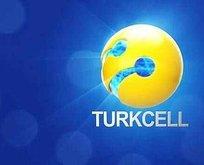 Turkcell 2.400 - 4000 TL maaş ile personel alımı!