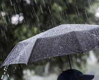 Meteoroloji'den 28 il için kritik uyarı!