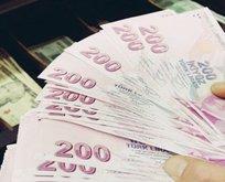 Emekli maaşı ek ödeme tutarı ne kadar olacak?