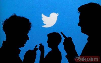 Twitter'ın yumurta hesap temizliği ünlülere pahalıya patladı