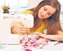 170 bin kadın girişimci oldu