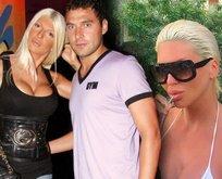 Dusko Tosic Jelena Karleusa'yı aldattı! Tosic'in sevgilisinden Jelena'ya olay sözler