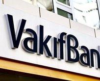 İşte Vakıfbank konut kredisi hesaplama yolları