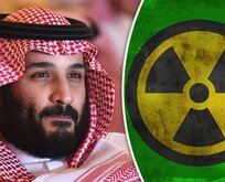 İran'dan Suudi Arabistan'a nükleer suçlama