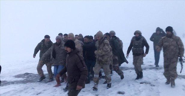 Bitlis şehitleri isimleri! Bitlis Tatvan şehitleri kimdir? Bitlis şehitleri rütbeleri memleketleri!
