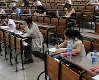 2020 YKS TYT AYT ne zaman? Üniversite sınavına kaç gün kaldı?