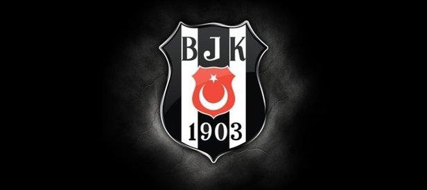 Beşiktaş Medeli KAPa bildirdi!