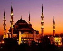 Ramazan ayı orucu 2018 ne zaman başlıyor? Ramazanda ilk oruç ne zaman tutulacak? - İşte cevabı