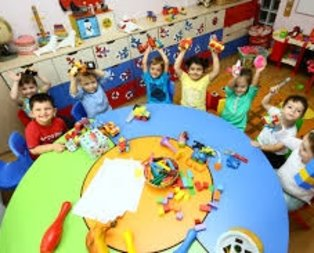 CHP'li belediyeden gizli zam! İşte çocukların yemek menülerindeki et oyunu!